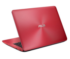 DOWNLOAD ASUS Z450LA Drivers For Windows 8.1 64bit