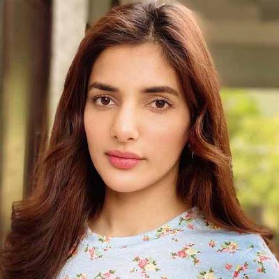 Natasha Singh Wiki, Biography