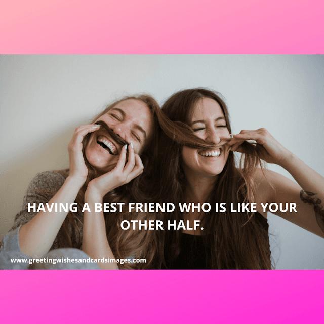 Best Friendship Whatsapp Quotes