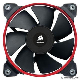 Kipas (Fan)