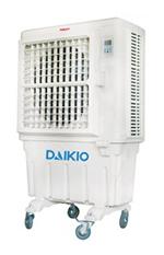 DK-7000A