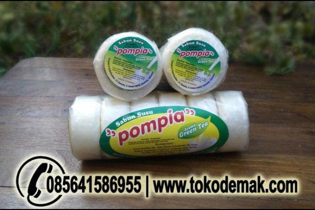 sabun-susu-pompia
