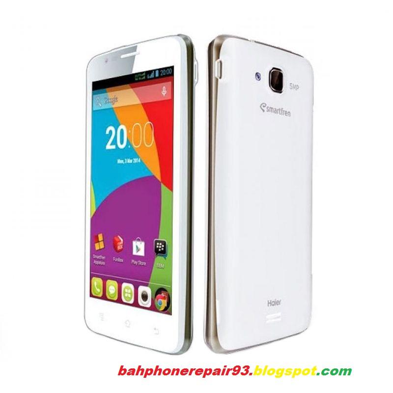 download rom xiaomi untuk andromax g2