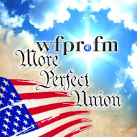 """listen to Danielle on an episode of  """"Toward a More Perfect Union"""""""