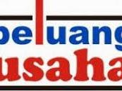 Distributor Pulsa Murah dan PPOB 2016