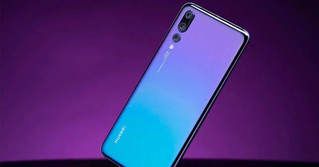هاتف Huawei Enjoy 10 الجديد  ، أرخص هاتف في تاريخ شركة هواوي