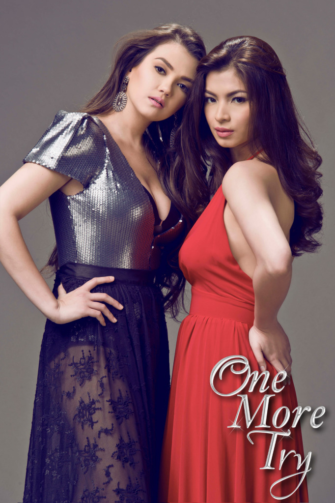 angel locsin and angelica panganiban sexy naked pics 03