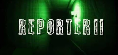 Reporter 2 apk + obb