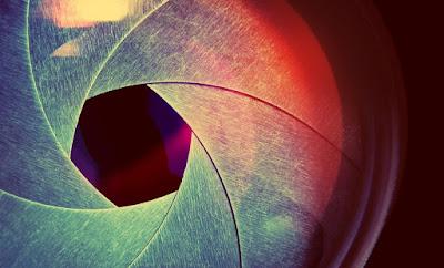 Cara Mengelola Aperture Pada Kamera DSLR