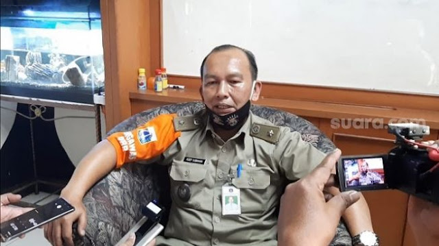 Sengkarut Kasus Djoko Tjandra, Polisi Periksa Eks Lurah Grogol Hari ini