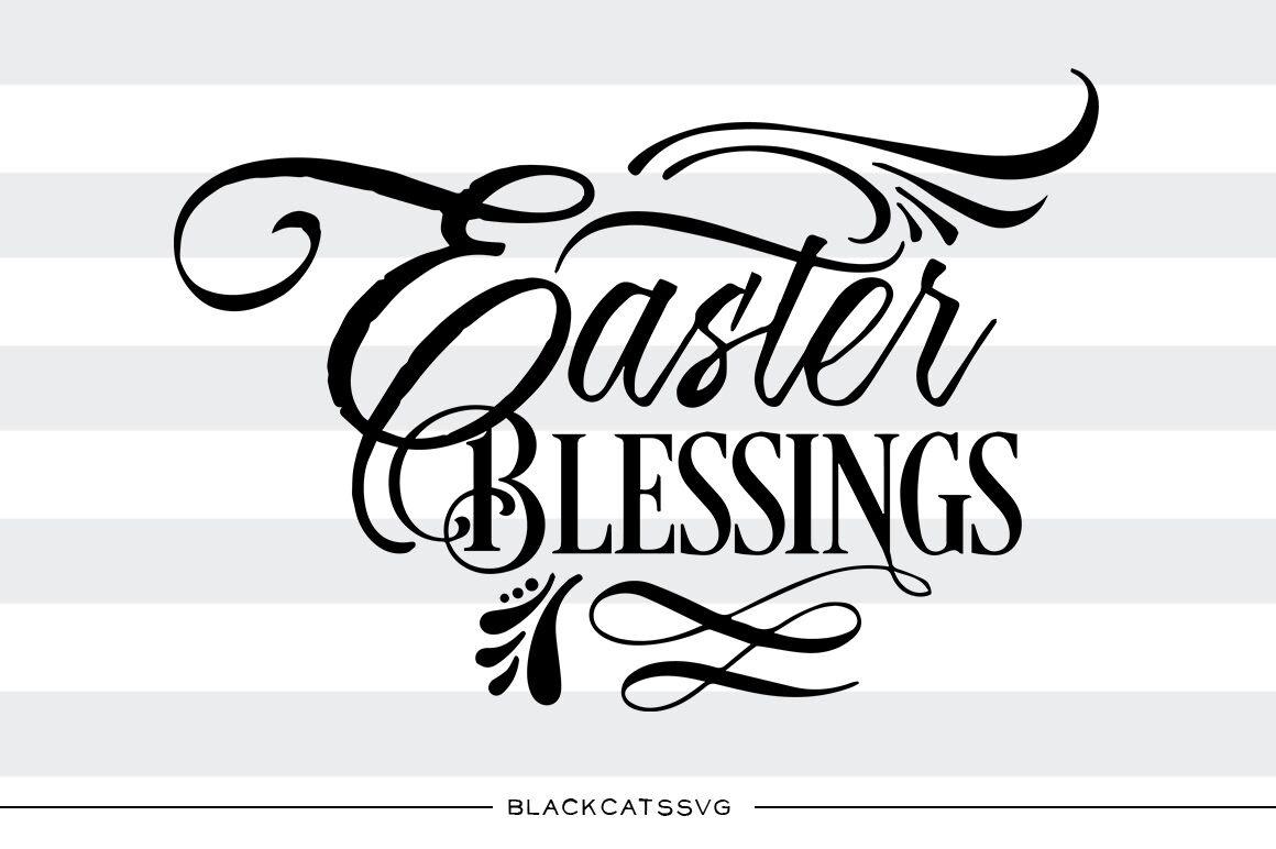 15 commercial use silhouette easter design files Religious Crosses Clip Art Faith Clip Art Religious