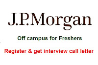 JPMorgan-Chase-Off-Campus-for-Freshers