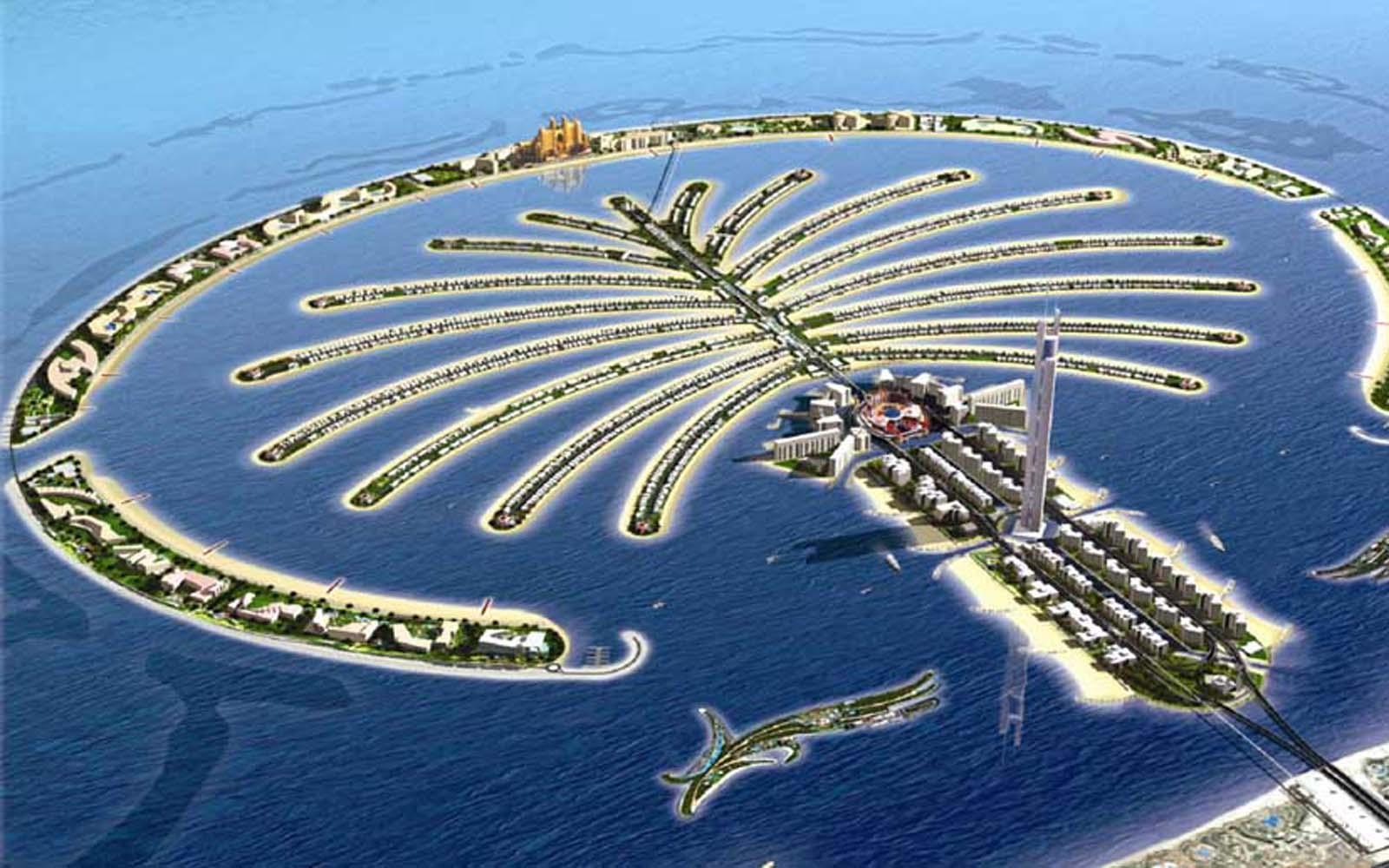 Taj Hotel Dubai.Dubai To Build Replica Of Taj Mahal Telegraph. Dubai King Palace Photos Www ...