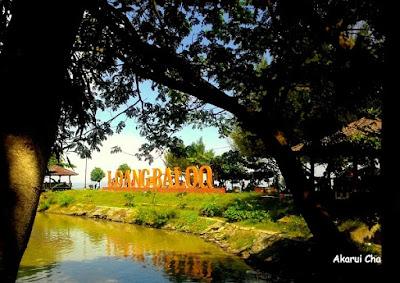 destinasi wisata di Lombok Barat