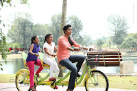 Sai Dhansika Starring Engamma Rani Tamil Movie Gallery  0012.jpg