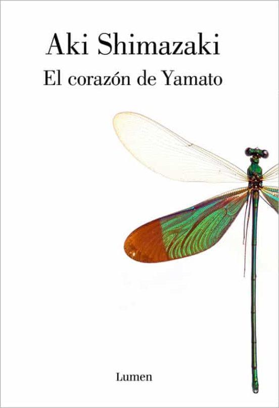 https://laantiguabiblos.blogspot.com/2020/09/el-corazon-de-yamato-aki-shimazaki.html