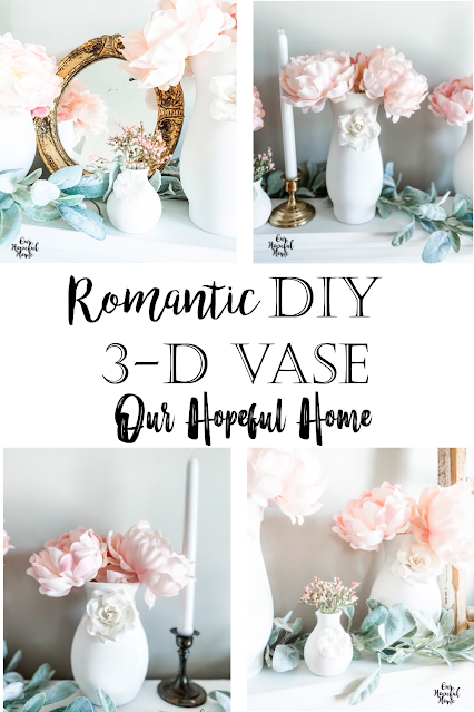 pink peonies white ceramic vases