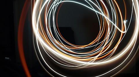 TEXTOS CARDINALES La vida a la velocidad de la luz | J. Craig Venter