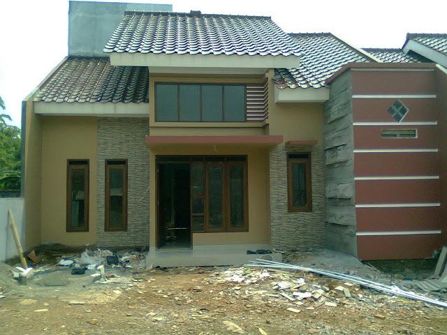 Tukang-Renovasi-Rumah-Jogja
