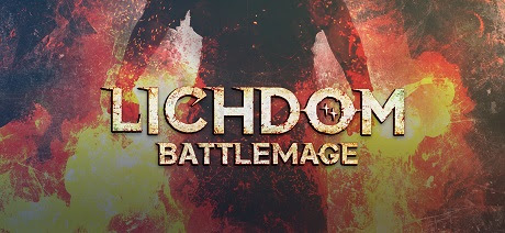 lichdom-battlemage-pc-cover