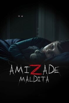 Amizade Maldita Torrent – BluRay 1080p Dual Áudio