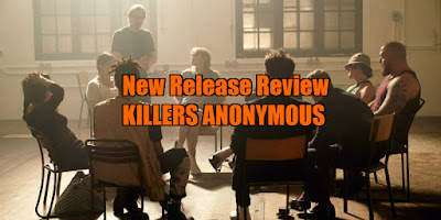 killers anonymous review
