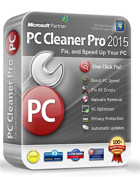 RIALSOFT.com - PC Cleaner Pro 2015 Terbaru 22.0.15.8.11 Full Serial Key