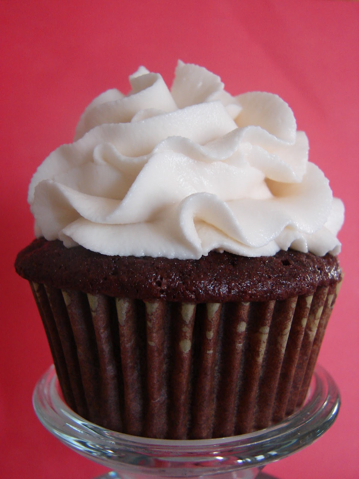 the royal cook white chocolate buttercream frosting