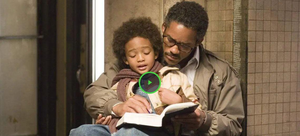 Peliculas Online Gratis Cine24 Ver En Busca De La Felicidad Online Pelicula Completa Hd