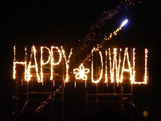 [Latest] Happy Diwali 2020 Wishes, Quotes, Message & SMS