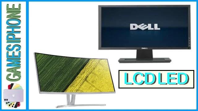اسعار شاشات الكمبيوتر في مصر