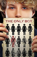 http://cbybookclub.blogspot.co.uk/2014/06/book-review-only-boy-by-jordan-locke.html
