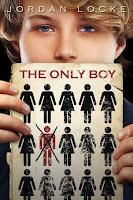 http://cbybookclub.blogspot.co.uk/2014/06/book-review-only-boy-by-jordan-locke.html