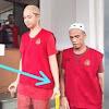 Anak STM Yang Bawa Bendera Merah-Putih Dipindahkan Ke LP Salemba, Ini Curhat Ibunya