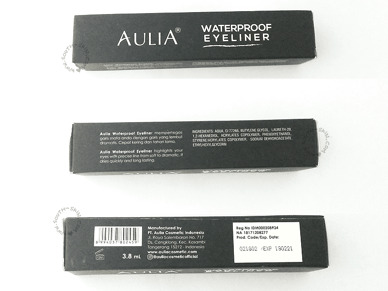 box-aulia-cosmetic-waterproof-eyeliner
