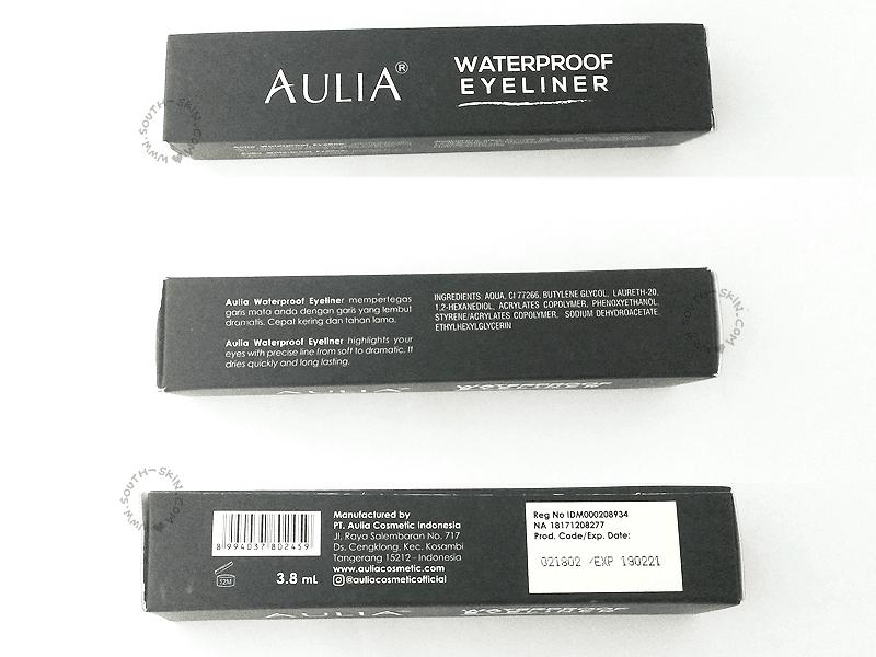 box-aulia-cosmetic-waterproof-eyeliner
