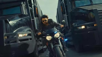 Bahubali-Hero-Prabhas-Lends-Own-Voice-in-Saaho-Teaser-For-Hindi-Version-Andhra-Talkies