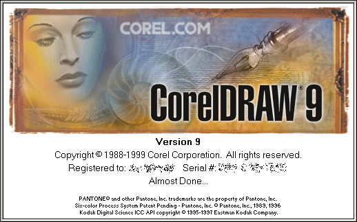Corel Draw 9 Free Download Hdfunmaza1 Top News Live Tv Technology