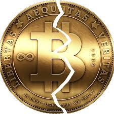 How to crack Bitcoin?