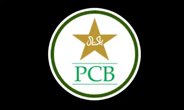 PCB Hiring a Pakistan Team Psychologist After Zimbabwe Series