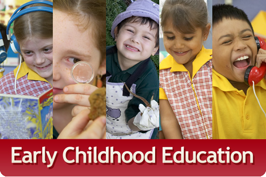 50 Best Education Schools Worldwide - Early Childhood ...