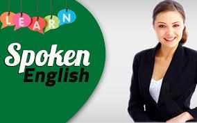 Spoken English Training for Teachers