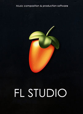 fl studio 20 download mac os x