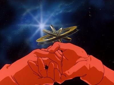 MS Victory Gundam Episode 44 Subtitle Indonesia
