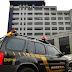 Polícia Federal deflagra operação que mira tráfico internacional de menores