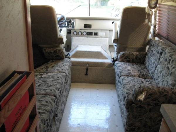 Used RVs 1974 Dodge Travco Motorhome For Sale For Sale by ...