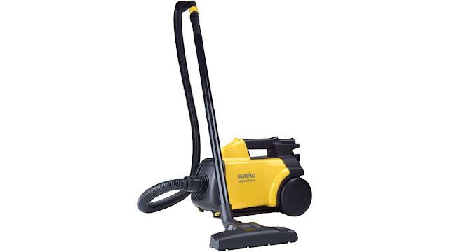 Eureka Mighty Mite 3670G Vacuum Cleaner