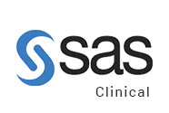 Clinical SAS training