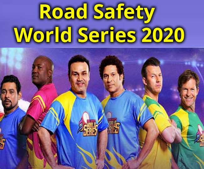 road-safety-world-series-bed-news