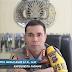 Kapolresta Imran Amir Apresiasi Kepatuhan Warga Padang Jalankan Protokol Kesehatan
